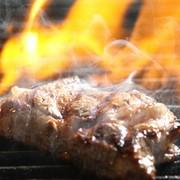シンプルな調理法が、素材本来の持ち味を引き出します