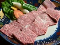 本場韓国の味をお試しください。