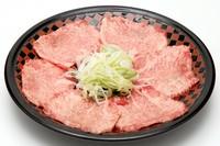 塩ダレ・醤油ダレ・ピリ辛味噌ダレからお選びください。