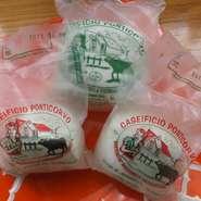 熊本では食べることの出来ない様なイタリア食材を御用意しております。