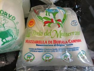 生地やチーズの旨みを存分に味わっていただける食材を使用