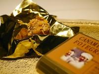 """フィオリータとは""""開花"""" 10品の季節感とシェフの感性が花咲く料理の数々をお楽しみ下さい。"""