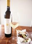 おうちでも美味しく飲める、ソムリエ・エクセレンスがセレクトしたワインを、ボルゴ・コニシのアンティパストミストと共に期間限定販売!いつもと違うワインを是非ご家庭でも♪