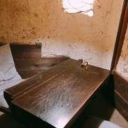 「昼の点心コース」 3,100円 (税別)や、お寿司を楽しんでいただく「すしスペシャルコース」5,200円(税別)などコースもご用意しております。大切な御友人とゆっくりとしたひとときをお過ごしください