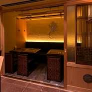 池袋駅東口徒歩30秒に位置する「Bistaurant JAKEN 池袋東口店」は「ビストロ」+「レストラン」を組み合わせたワンランク上のお食事・サービスをお楽しみ頂けます。 【ヒトサラURL】 https://hitosara.com/0006106936/
