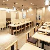横浜駅近くジョイナスに新しくオープン!