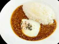 普通/大盛り 中華麺に合うトマトベースのオリジナルのナポリタン・ソース