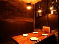 ROBATA幸の名物料理を堪能頂けます。 当店一押しのコースです。お魚もお肉も存分に楽しみたい方へ。