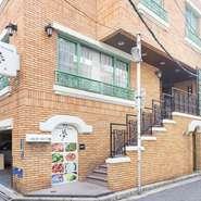 メニューは、日本語・中国語の両方で表記。紹興酒や白酒(バイチュウ)など、中国のお酒もあります。