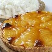 本格イタリアンと洋食をリーズナブルな価格で味わえるアミーゴのランチ