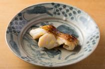 白味噌の豊かな風味をまとう『のどぐろの味噌漬け』