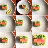 料理と雰囲気の良い空間が女性からの圧倒的な支持を獲得。