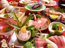 厚労省「スマートライフプロジェク」トに宮崎の飲食店で唯一参加