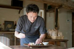 日本の郷愁を感じる、心があったかくなる料理を