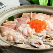 絶品深海魚のメヒカリ!!福島県いわき市の魚にもなっている、常磐を代表するお魚。脂が強く、とろけるような柔らかさが特徴です。