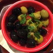 フランス生まれの塩ケーキ (写真はイメージです)