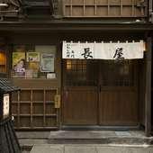 新橋駅近の便利な立地