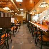 「江戸前寿司」で粋なデートをお楽しみください