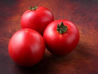 素材の名前が料理の名前。それを可能にする食材の一例