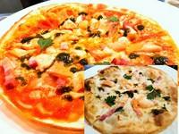 ワインや、スパークリングワインに合う前菜をご用意しました。生ハム&チーズ&スモークサーモン&ローストビーフetc..三橋シェフがその日のおススメでお作りいたします。(写真はイメージです)