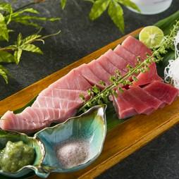 自慢の海鮮料理が楽しめる宴会コースが新登場!