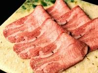松坂牛と飛騨牛を使用したTHE雪月花おすすめコース!こだわりの銘柄牛をぜひご賞味ください。