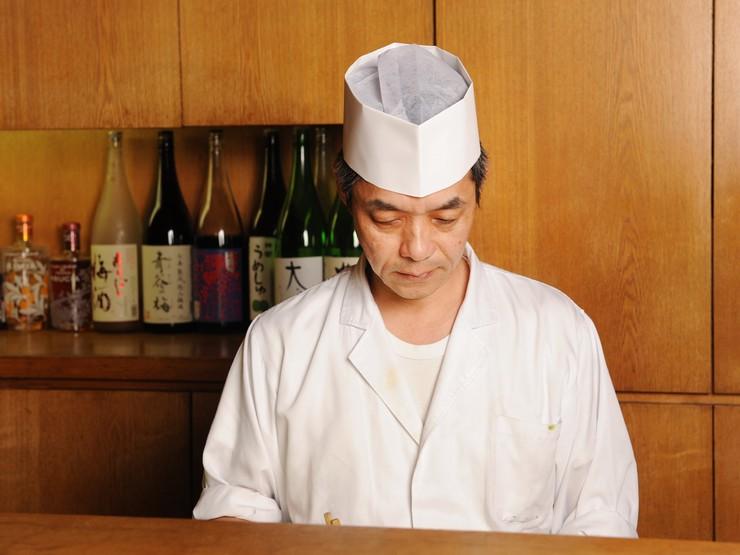 京町屋の空間で過ごす和みの時間は、京料理と共に