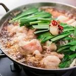 【ブランド干物を食べる】絶品ブランド干物「伴助サバ」や、野菜・肉・魚の炭火炙りが楽しめる豪華なコース