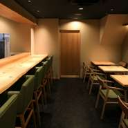 京・美山ゆばのゆば会席でご用意しております。 90分飲み放題付でお一人様6000円税込6名様以上から承ります。 5月末までのプランです(4/27~5/6のゴールデンウィーク期間を除く) おいしい湯葉で楽しいひとときを!