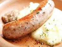 肉の食感が楽しめる『アンドゥイエット』