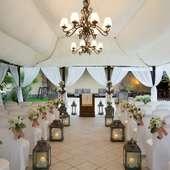 都心の重厚な洋館で挙げるロマンティックな結婚式