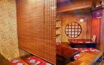 go to eat/travel のお食事券/商品券ご利用可能です。
