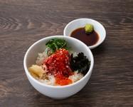 シャトーブリアンの外側でより赤身に近いお肉。女性に人気でとても柔らかく赤身のお肉をお楽しみ頂けます。 (一人前 100g)
