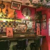 9月11日Open Machi no Gelato