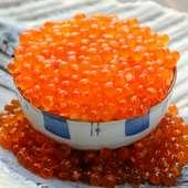 世界三大珍味の握り寿司(キャビア・トリュフ・フォアグラ)