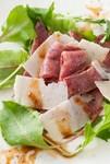 旬のお料理をSIKIで堪能…。