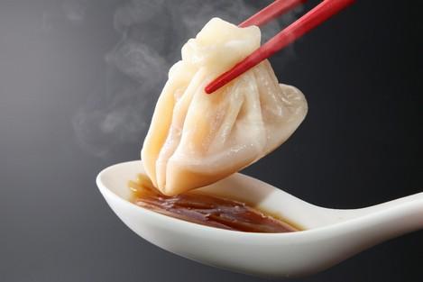 華菜家名物小籠包(2個)