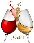 美味しいグラスワインをご用意いたしております。 白3種類、ロゼ、赤4種類 専用ワインサーバーで適切に管理してご提供いたします。¥600~