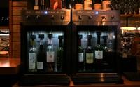 スパークリングワイン、白ワイン2種、赤ワイン3種、ロゼワイン1種をご用意いたしております。