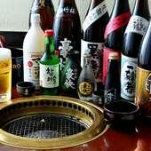 桜ノ宮駅から徒歩5分という利便性のよさも魅力