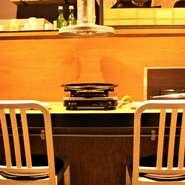 【チーズ】しっとりとして味わいの優しいグラノバターチーズ 【たまご】伊達産・千歳産のビタミン豊富な健康たまご 【米】噛めば噛むほど甘味がひろがる道産米のきらら397 【肉】アメリカで穀物飼育された上質なお肉