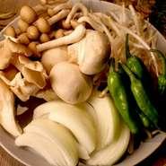 こだわりの食材【チーズ】グラノバターノチーズ  味わいがやさしく、しっとりとしていて口どけが良い、万能チーズ。