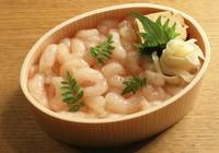 こちらの商品は、使用する越前蟹の仕入れ価格により、販売価格が変動します。