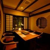美味しい料理×お洒落な空間 で大切な人と歓送迎会!!