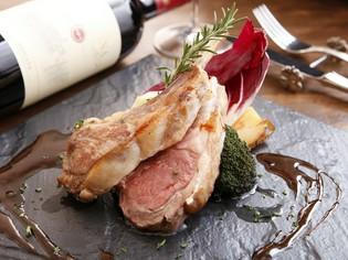 リーズナブルなお値段で、美味しいお肉をご賞味下さい