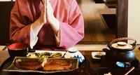 精選された牛肉、豚肉をすき焼き又はしゃぶしゃぶで楽しめる、90分間肉食べ放題となります。 前菜3点、野菜セット、ご飯付き限定メニューとなりますので、お肉をいっぱい食べたい方はお早めに予約をお願い致します。