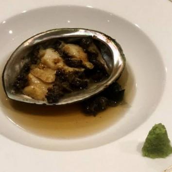 お肉コース(100g)