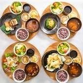 """週末は""""ミニラバ""""で、家族いっしょにお昼ご飯、夜ご飯"""