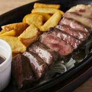 4種のチーズを使った贅沢なチーズフォンデュをトマトすき焼き風に!※二人前からのご注文となります。