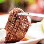 心置きなく焼肉を満喫! 低価格で家族の外食にも最適